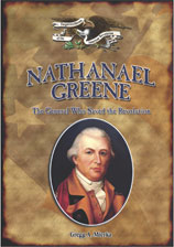 accomplishments of american revolution Gerald m carbone, nathanael greene: a biography of the american revolution (new york:  nathanael greene and the triumph of the american revolution.
